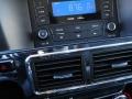 2015款 2.8T两驱4JB1CT