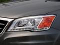 2013款 二代 2.4L 标准型