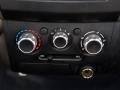 2015款 1.2L标准型DK12-05