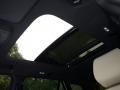 2016款 2.0T 汽油自动四驱旗舰版