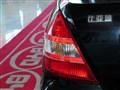 2011款 黄金版 2.0L CVT尊享型