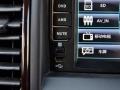 2014款 2.4L四驱舒适