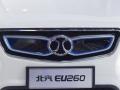 2016款 EU260