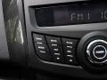 2015款 2.8T两驱尊贵版标准轴距JE493ZLQ4CB