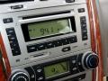 2014款 2.0L商务舱标准版4G64