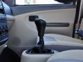 2014款 1.3L舒适型