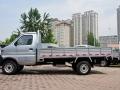 2014款 1.3L汽油单排SC1035DC4