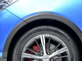 2016款 双模版 1.5L 全时四驱旗舰型