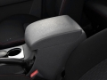 2015款 2.0T 两驱舒适版