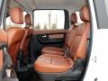2016款 1.5L 舒适型DAM15