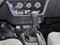 2015款 1.3L 舒适型