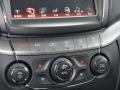 2016款 2.4L 两驱旅行版
