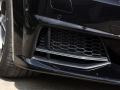 2016款 TTS Coupe 2.0TFSI quattro