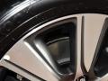 2017款 1.6T 自动T-DLX Turbo