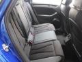 2017款 S3 2.0T Limousine