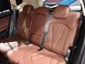 2017款 28T 四驱豪华型