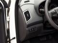2016款 1.6T 双离合两驱尊贵型DLX