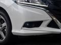 2017款 1.5L CVT风尚版