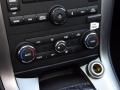2017款 2.4L 两驱豪华版 7座