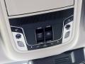 2017款 370TURBO 四驱至尊版