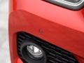 2017款 红标 1.5T 自动豪华型