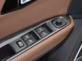 2017款 1.6L 自动尊贵型