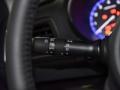 2017款 2.5i 运动导航版 EyeSight