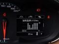 2017款 1.4T 自动四驱旗舰型