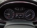 2017款 18T 自动两驱都市精英型
