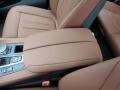 2017款 xDrive35i 领先型