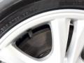 2017款 1.5L 手动舒适天窗版
