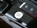 2017款 A8L 45 TFSI quattro舒适型