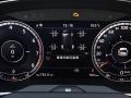 2017款 380TSI 两驱R-line版