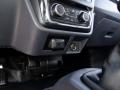 2017款 1.5L创富型双轮DLCG14