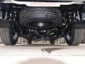 2017款 2.4L欧洲版汽油四驱精英型大双排4G69S4N