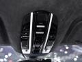 2017款 Panamera 4 行政加长版 3.0T