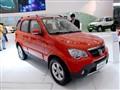 2010款 1.3 CVT舒适型