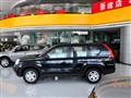 2010款 2.0L XE 舒适版 MT 4WD