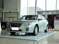 2012款 1.6L MT尊贵型