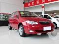 2011款 F3R 1.5舒适型