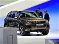 2011款 3.0TDI V6 柴油豪华型