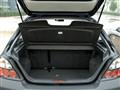 2011款 1.3L 自动舒适版