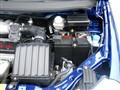 2010款 1.0 MT舒适型