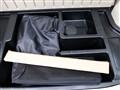 2010款 1.5 MT舒适型