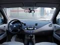 2011款 2.0 自动挡豪华型