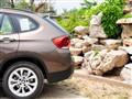 2010款 xDrive25i