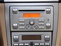 2010款 2.0 AT豪华型