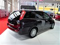2009款 2.0L 4AT 豪华型