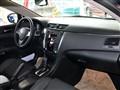 2010款 2.4L四驱豪华版