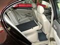 2010款 1.8 CVT 天窗型